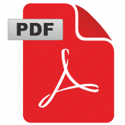 Aberbargoed Primary School PDF Icon