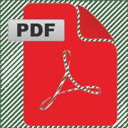 Aberbargoed Primary School PDF Icon