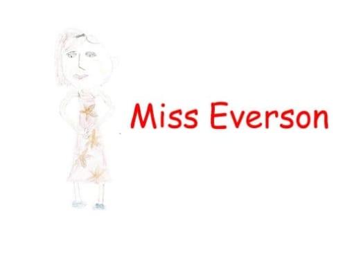 Miss-Everson