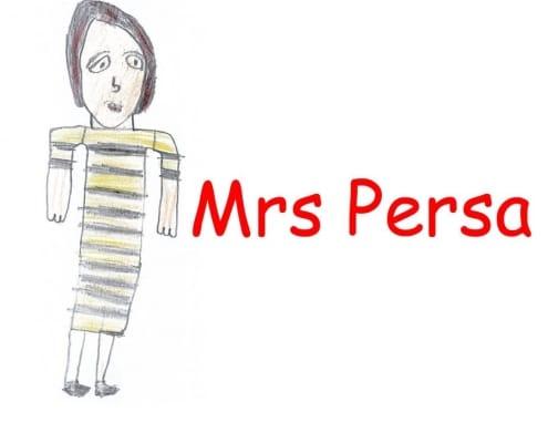 Mrs-B-Persa