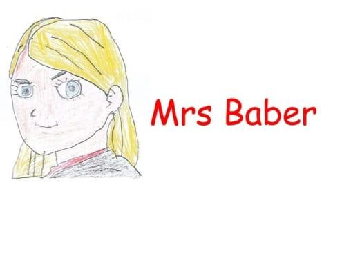Mrs-F-Baber
